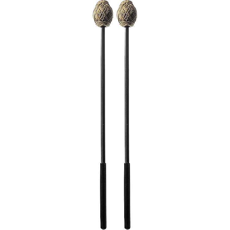 SonorMedium Yarn Bass Xylophone/Metallophone Mallets