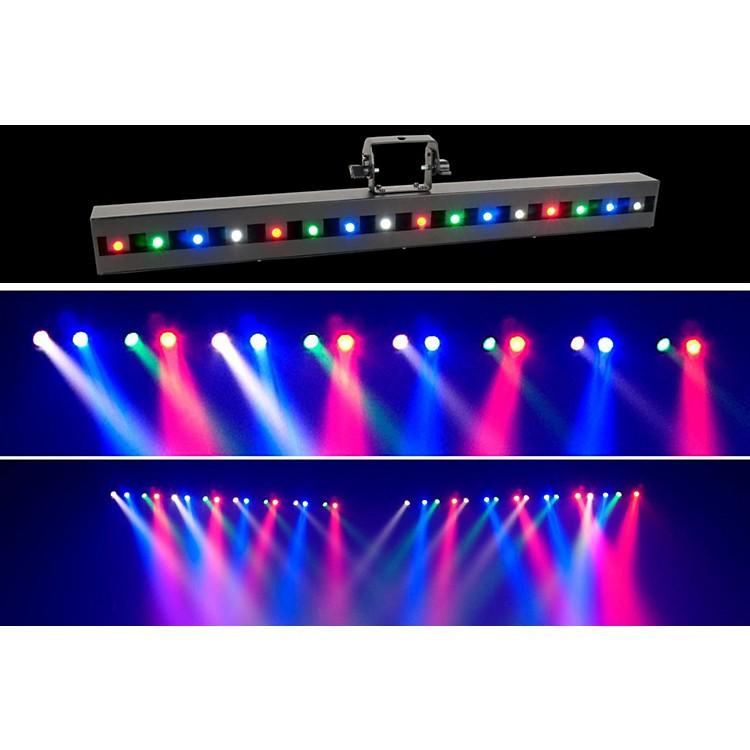 American DJMega Beam Bar Linear LED Effect