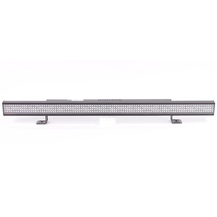 American DJ Mega Pixel LED Color Bar  886830768460