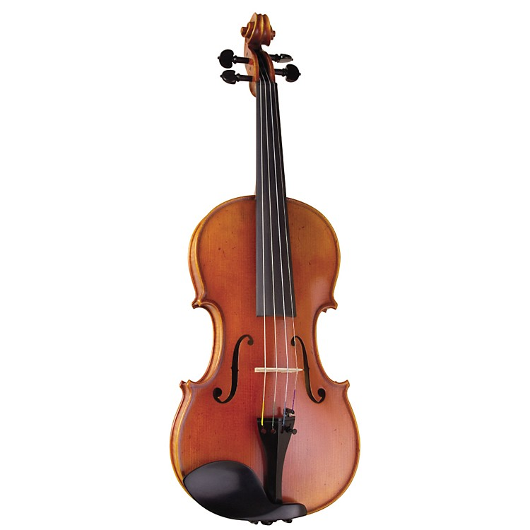 Karl Willhelm Meistergeige German-Made Violin