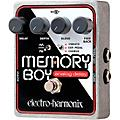 Memory Boy Delay Guitar Effects Pedal