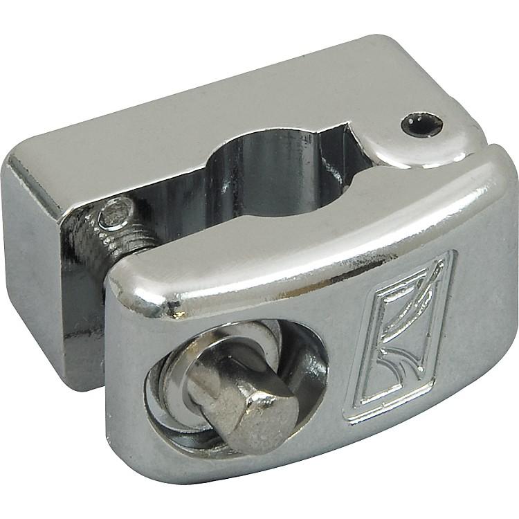 TamaMemory Lock