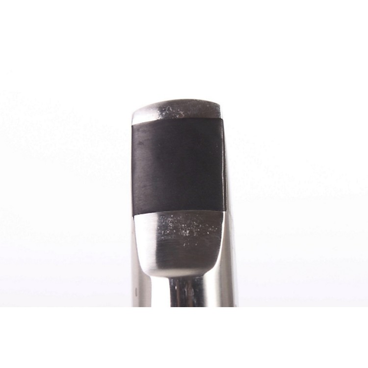 Beechler Metal BELLITE Tenor Saxophone Mouthpiece Model 7 886830593550