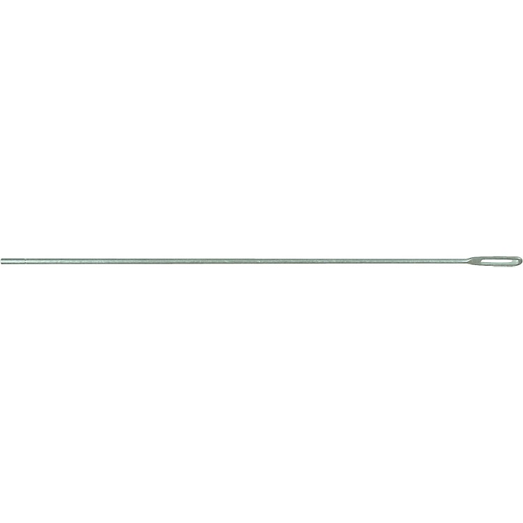 LeblancMetal Flute Cleaning Rod