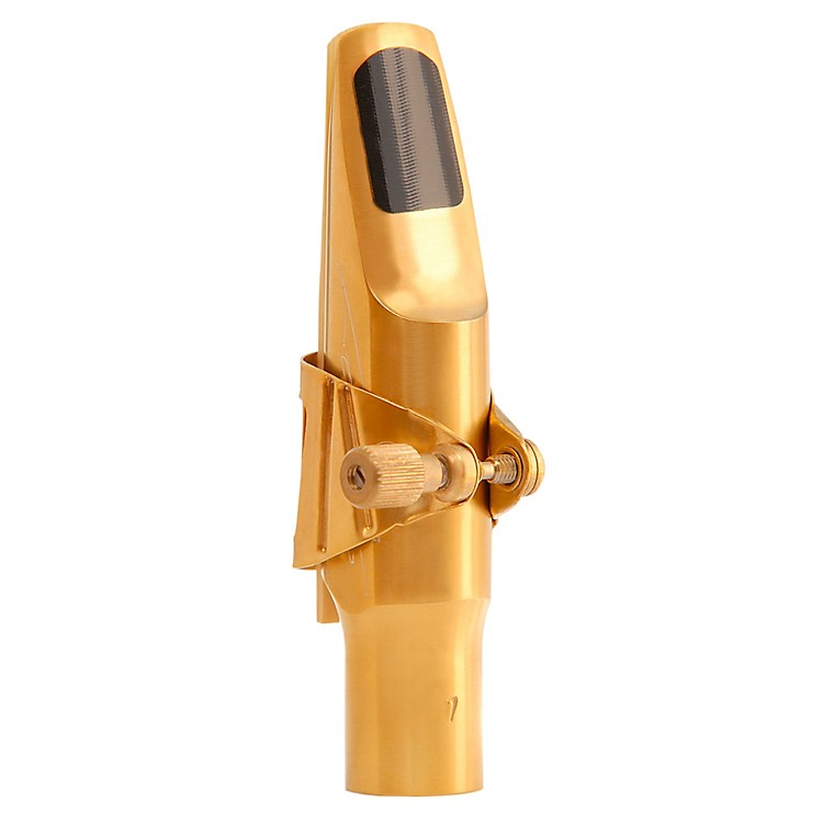 LebayleMetal Studio Chamber Tenor Saxophone Mouthpiece7* Facing