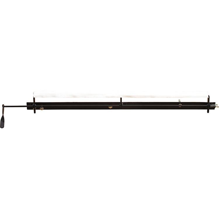 SonorMetallophone Damper Bars