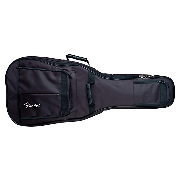FenderMetro Gig Bag