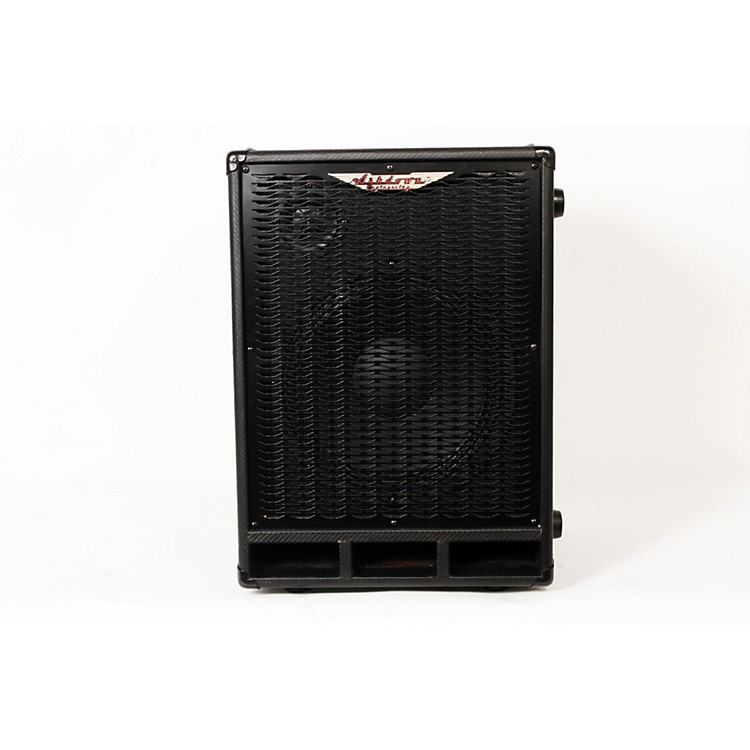 AshdownMi 12 250W 1x12 Bass Speaker Cab888365593210