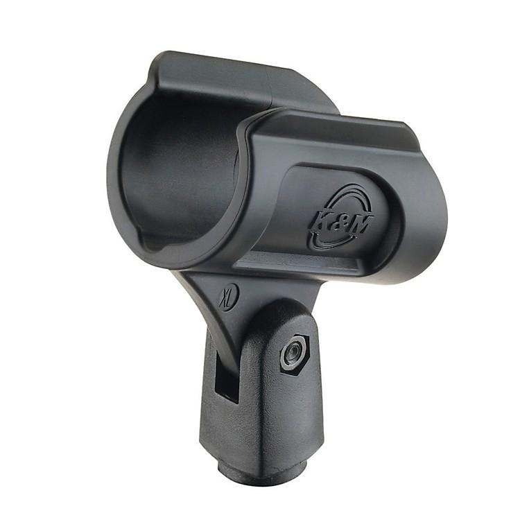 K&MMic Clip - Wireless