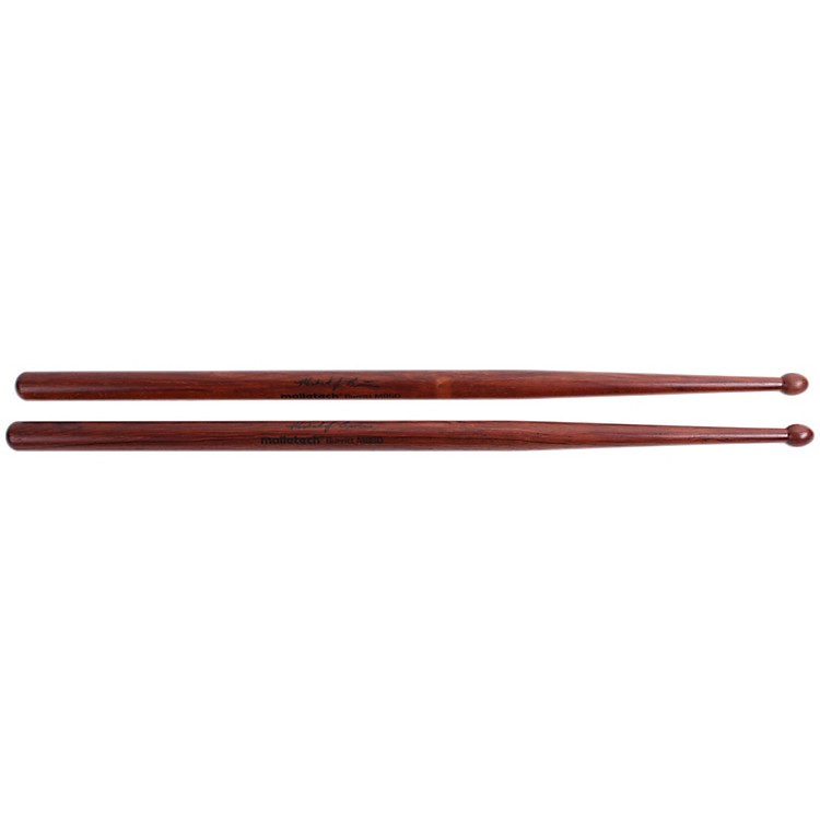Malletech Michael Burritt Drum Stick