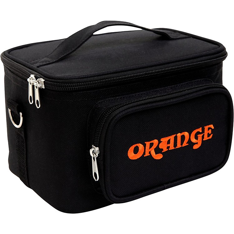 Orange AmplifiersMicro Series Amp Bag