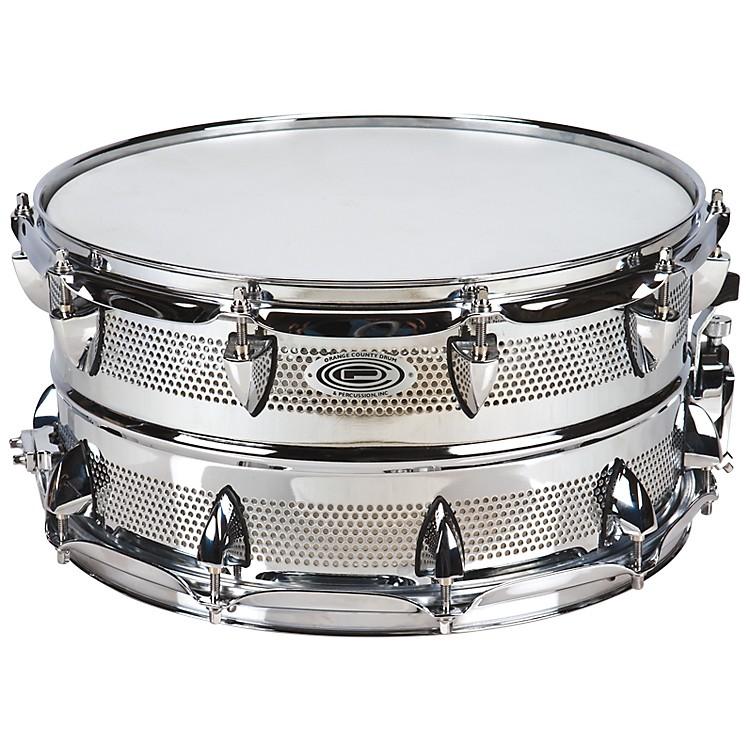 Orange County Drum & PercussionMicro Vent Snare Drum