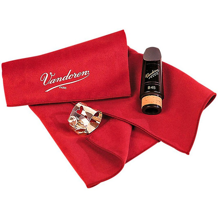 VandorenMicrofiber Cleaning Cloth