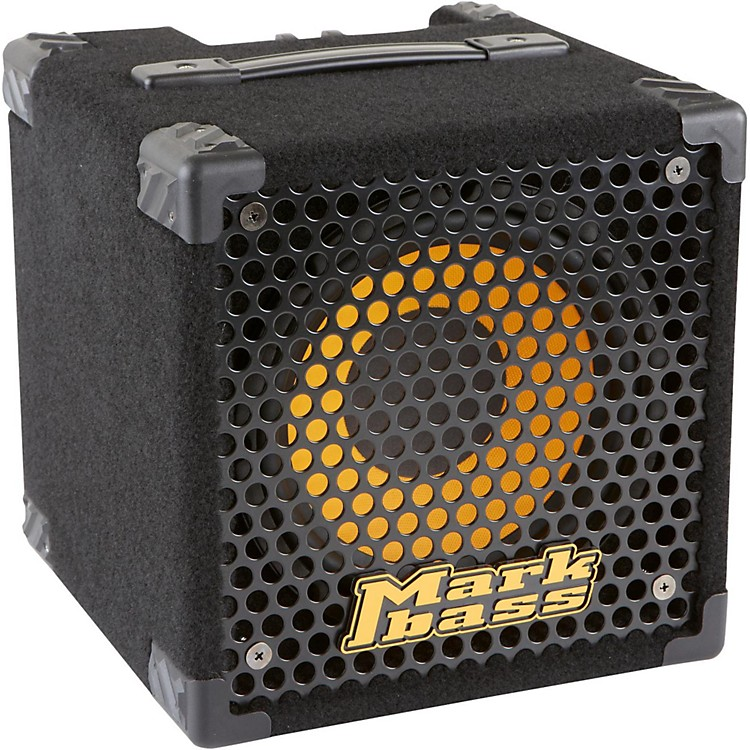 MarkbassMicromark 801 60W 1x8 Bass Combo Amp