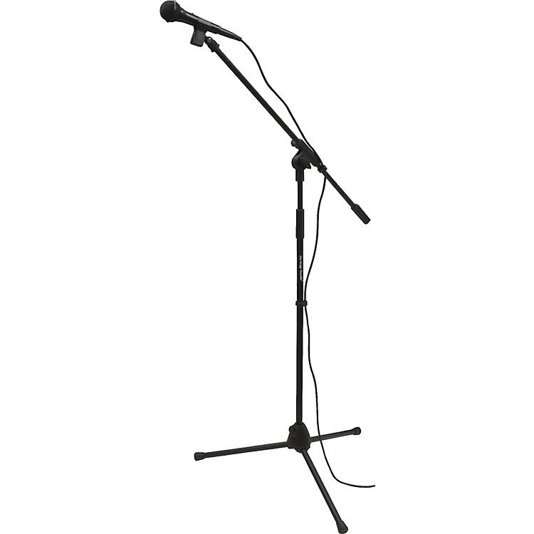 Musician's GearMicrophone Pro-Pak