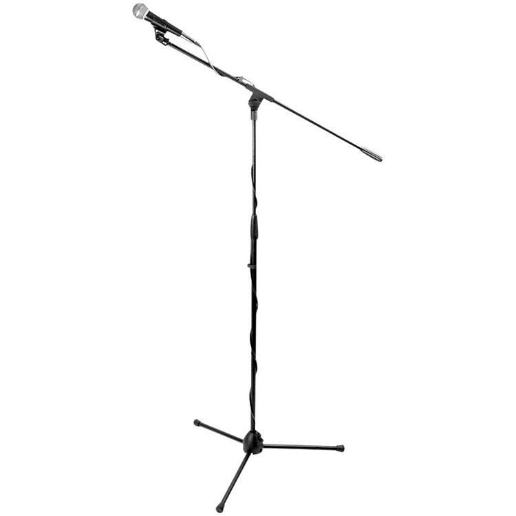 On-Stage StandsMicrophone Stand Pack