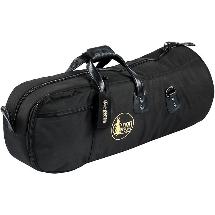 GardMid-Suspension Alto/Tenor Horn Gig Bag