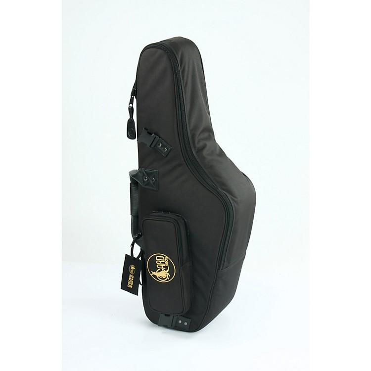 GardMid-Suspension EM Alto Saxophone Gig Bag