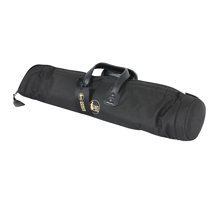 Gard Mid-Suspension Straight Soprano Saxophone Gig Bag