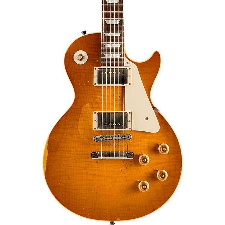 Gibson CustomMike McCready Aged '59 Les Paul Electric Guitar