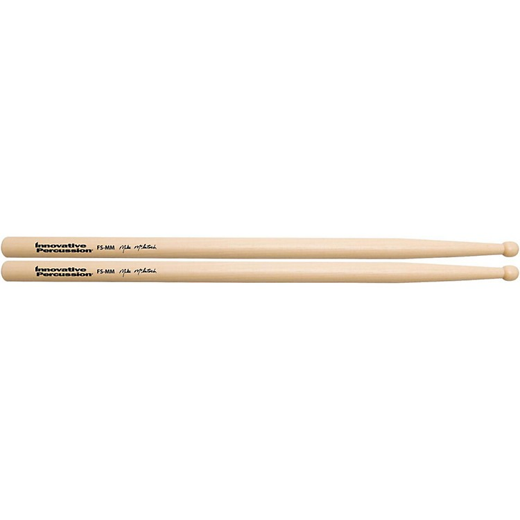 Innovative Percussion Mike McIntosh Signature Marching Sticks