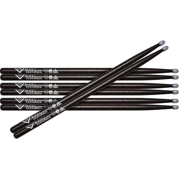 Vater Mike Wengren Drumsticks, Buy 3 Get 1 Free