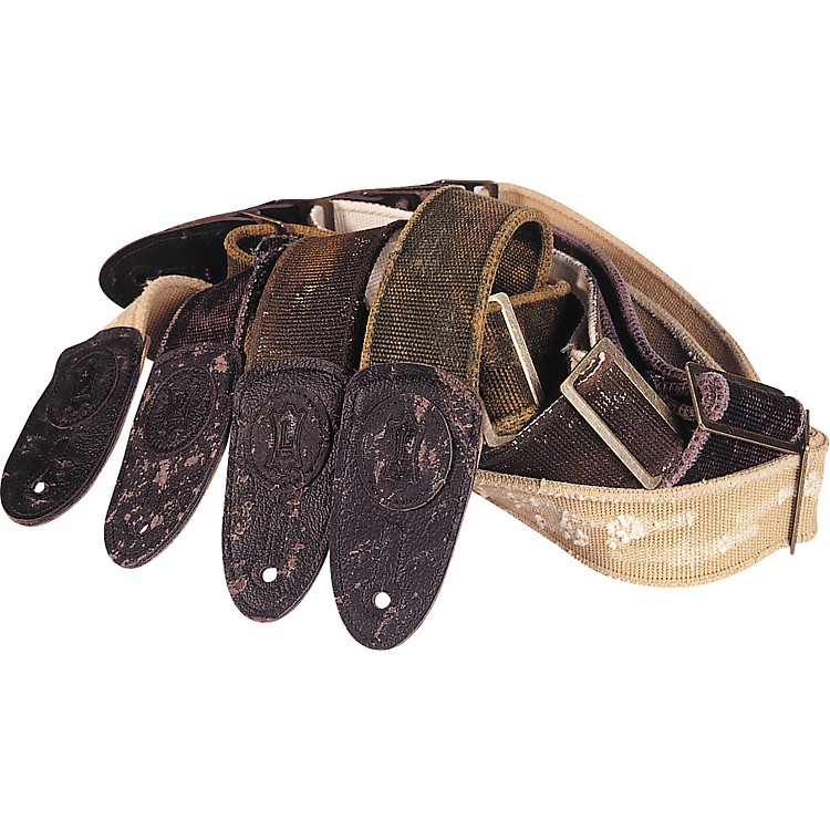 Levy'sMilitary Webbing 2