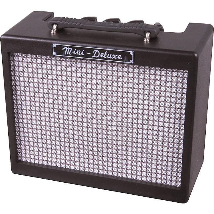 FenderMini Deluxe Amp