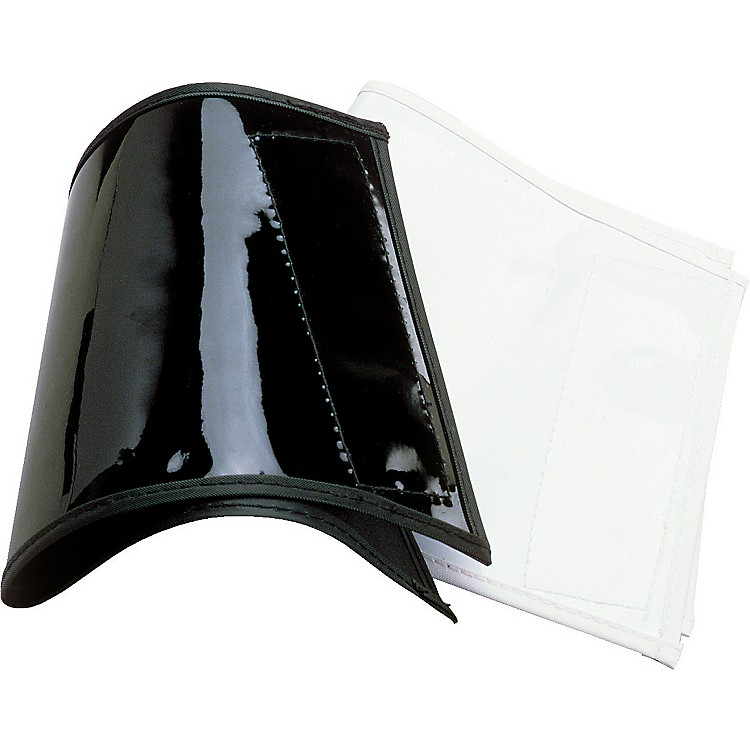 Director's Showcase Mini Gauntlets Black Vinyl