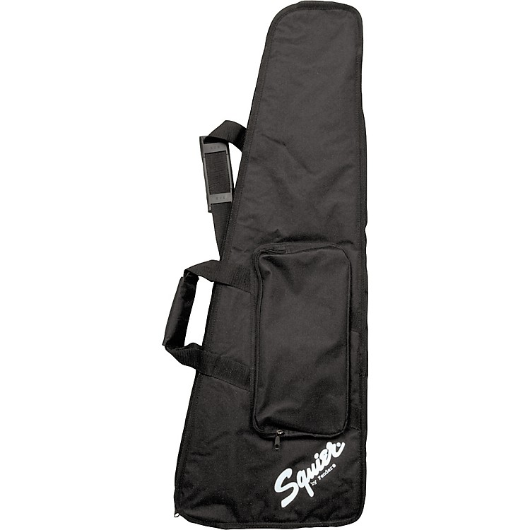 Squier Mini Gig Bag