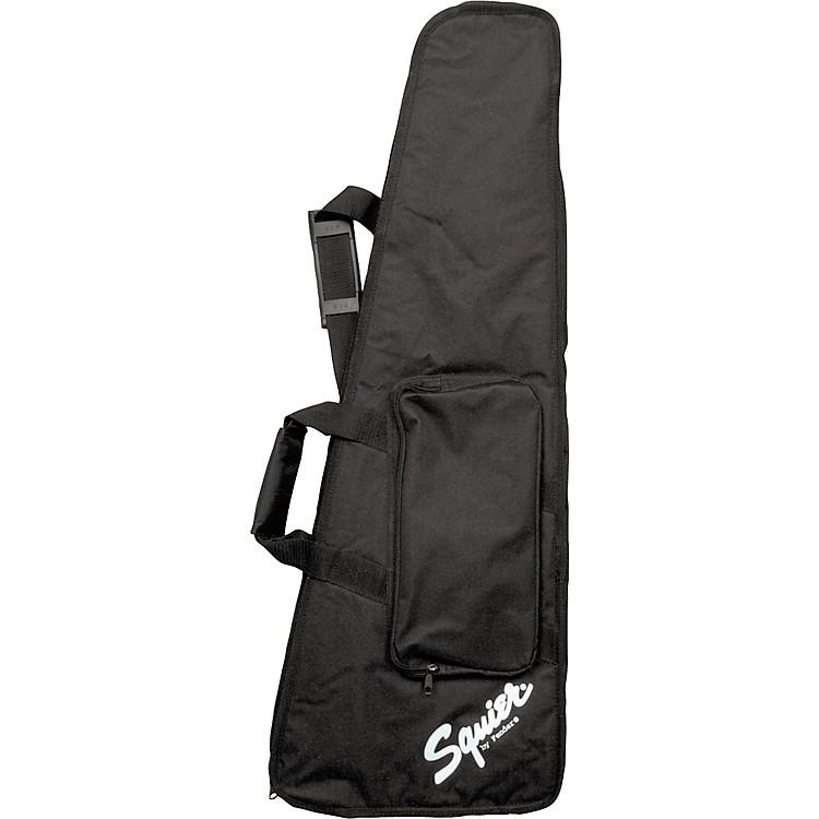 SquierMini Gig Bag