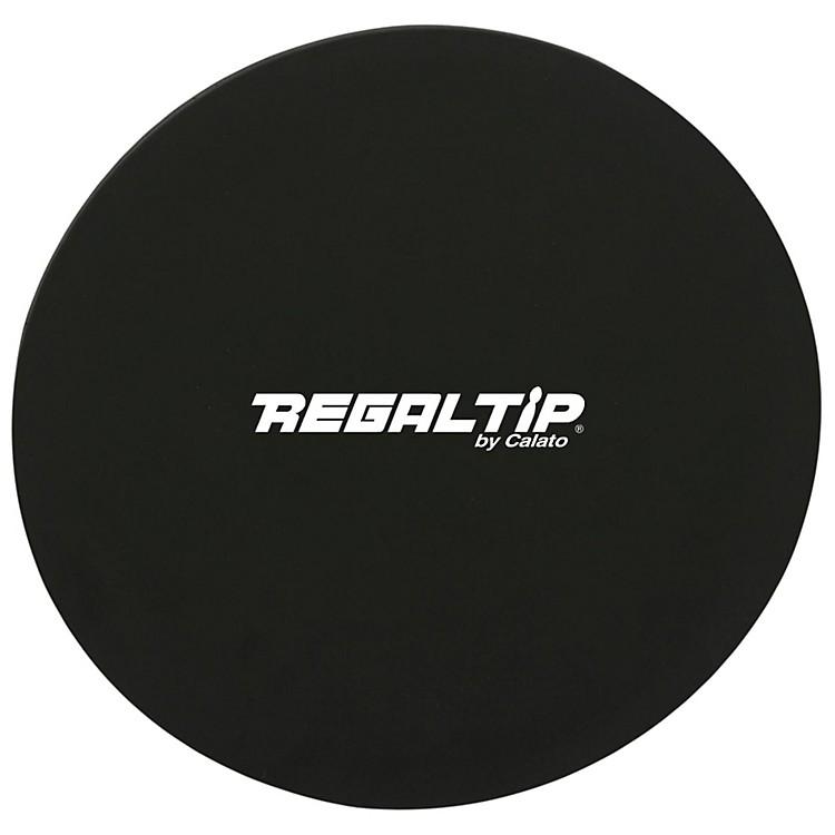 Regal TipMini Gum Rubber Pad4 in.