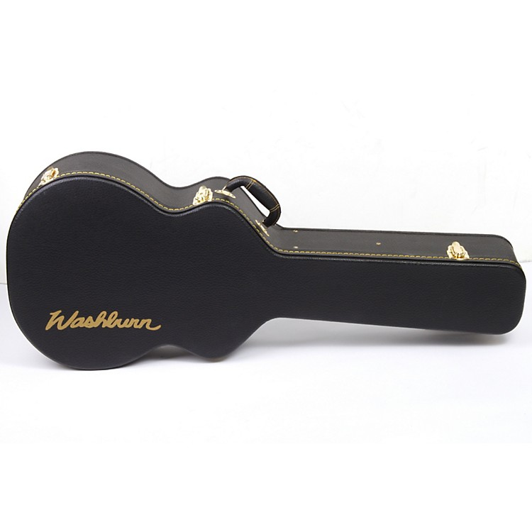 Washburn Mini Jumbo Acoustic Guitar Case
