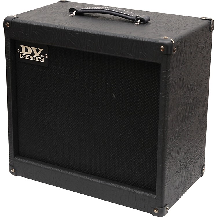 DV Mark Mini Twelve 1x12 Guitar Speaker Cabinet 150W