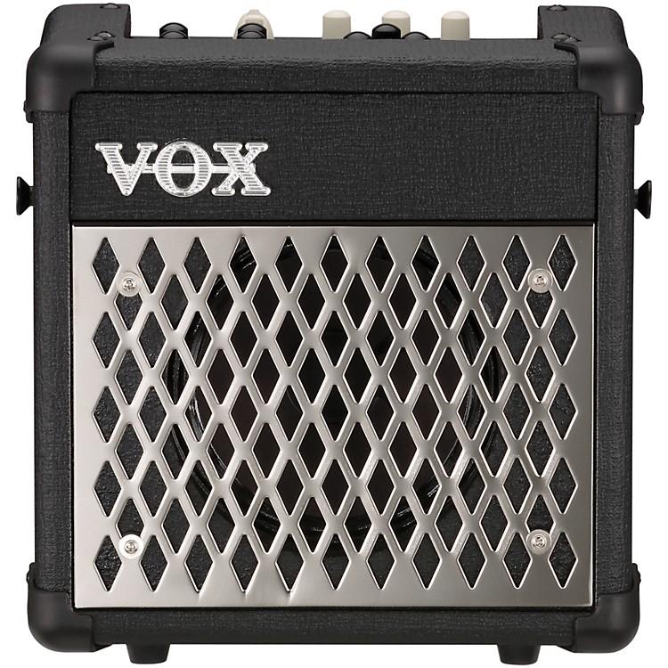 VoxMini5 Rhythm Modeling Guitar Combo Amplifier