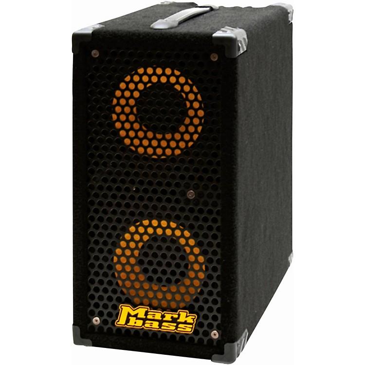 MarkbassMinimark 802 150W 2x8 Bass Combo AmpBlack