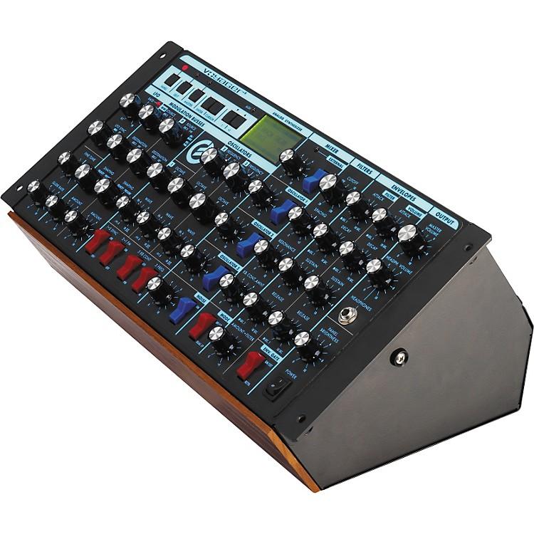 MoogMinimoog Voyager Rackmount Analog Synthesizer