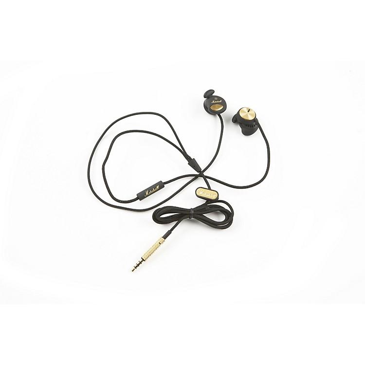 MarshallMinor In-ear Headphones