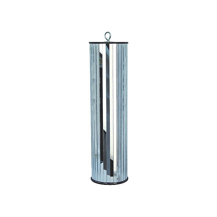 OmnisistemMirror Cylinder
