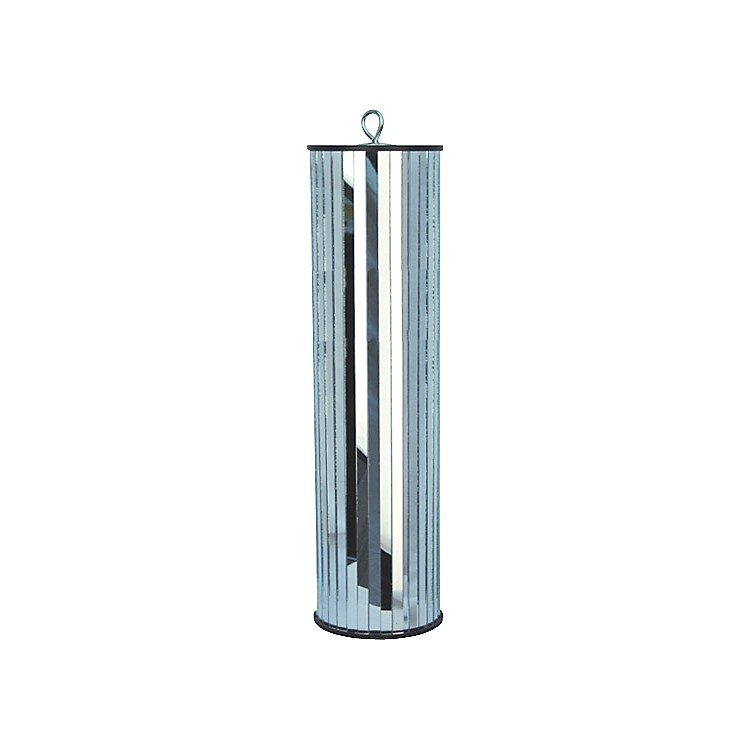 OmniSistemMirror Cylinder20 Inch