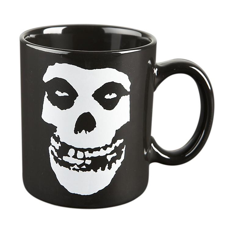 C&D VisionaryMisfits Mug