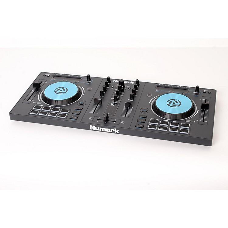 NumarkMixTrack 3 DJ ControllerRegular888365900643
