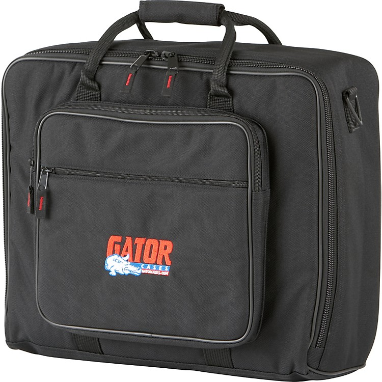 Gator Mixer Bag