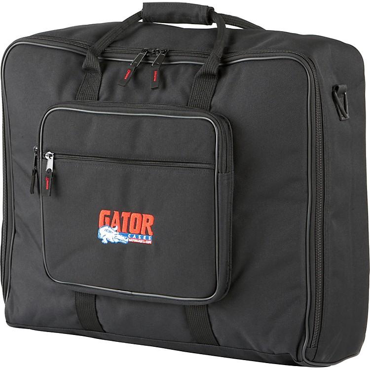 GatorMixer BagBlack21X18