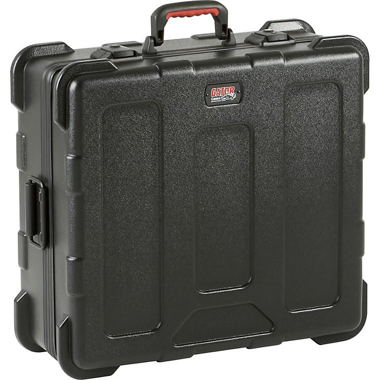 GatorMixer Case22x25x6