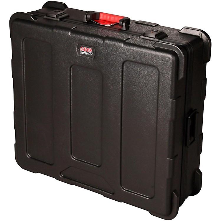 GatorMixer Case
