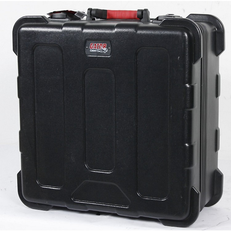 Gator Mixer Case Regular 886830413094