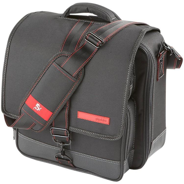 GigSkinzMixer/Utility Bag
