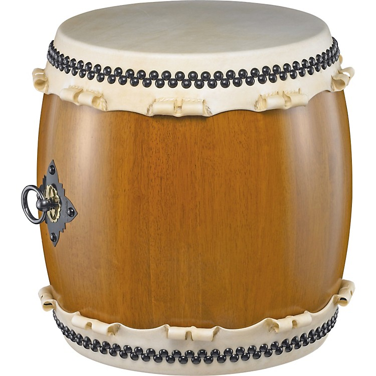 Pearl Miya Taiko Drum Small