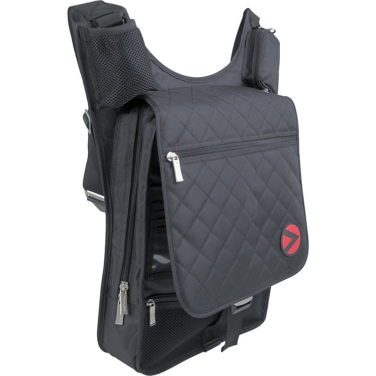 M-Audio Mobile Laptop Studio Bag